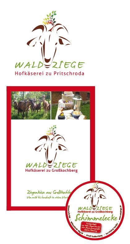 waldziege_sidebar