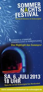 Flyer_sommernachtsfestival_2013