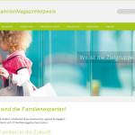 FMN_start