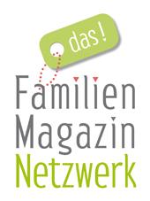 logo_netzwerk_RZ1
