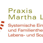 lubach_logo