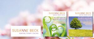 Coaching Susanne Beck Augsburg